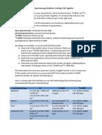 tutorial56.pdf