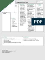Business-Model-Canvas-MUNTEANU-MARIA-158.docx