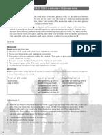 U2Lesson3GRAM.pdf