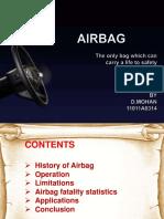 airbag-150210095414-conversion-gate02.pdf