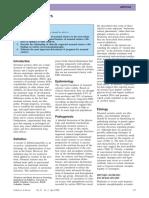 117.full.pdf