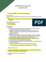 U4_S5_Guía Para Pymes ISO -IEC 15504