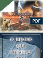 PONTOS DIFICIL DE ENTENDER=ANTÔNIO MESQUITA