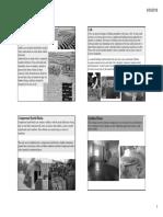 rajesthan stone .pdf