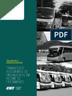 2017 CNT Transporte Rodoviário de Passageiros Em Regime de Fretamento 060317 (1)