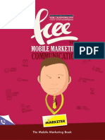 the-mobile-marketing-book-by-yuboto_en.pdf