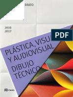 Plastica Visual y Audiovisual Dibujo Tecnico