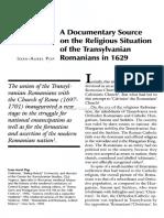 articol (13).pdf