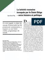 articol (40).pdf