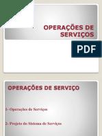 04 Operacoes de Servicos