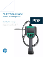 Ficha Tecnica Videoscopio