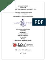 1547973934069_Internship PDF CC AUDIT.docx