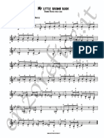 2a550c243f Solo Dianne Reeves - My Pittle Brown Book Voice.pdf