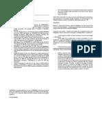 6. Philamlife v. Cir Sp No. 31283