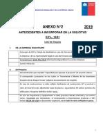 Anexo+2+-+2019