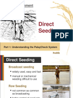 direct-seeding.ppt