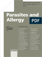 Parasites And Allergy, 2006.pdf