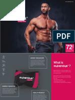 MyKendys (SEX PILL) & Energy Candy Enhancer Harder For Men's ( 迈康帝精力糖 )
