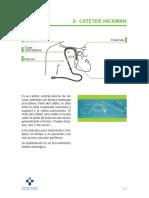 Catéter Hickman_Una visión rápida.pdf