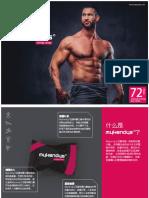 Mykendys Chinese 5th Sep 2018B.pdf