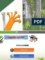Kuliah 4. Penilaian Hutan.pdf