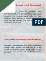 Materi 2 Definisi Plta Dan Pengetahuan Dasar
