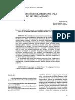 109195-Texto do artigo-195677-1-10-20160107.pdf