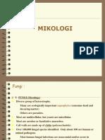 k12 Mikologi A