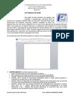Ejercicios Estadistica 1 (1)