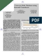 INDUS18_Induscon_VF.pdf