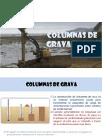 documents.tips_columnas-de-grava-pilotes-de-cimentacion-de-arena.pptx
