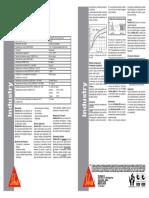 cr-ht_Sikaflex 252.pdf