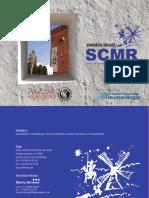 17-03-02 SCMR 2017_Programa