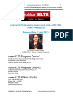 Makkar ielts cue cards 2019.pdf