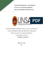 ESTUDIO-DE-PREFACTIBILIDAD-PANELES-SOLARES-1.docx