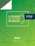 O Cenário do Design no Brasil - DCON - Design Conceitual.pdf