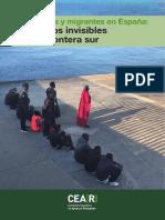 CEAR 2017 INFORME-FRONTERA-SUR.pdf
