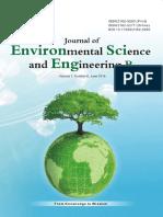 Journal of Environmental Science and Engineering,Vol.7,No.6B,2018-1_Odysseas Kopsidas