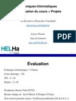 0_PrésentationProjets.pdf
