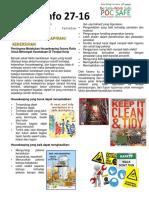 contoh housekeeping.pdf