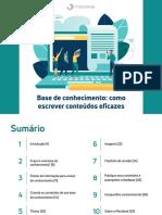 Base de conhecimento - como escrever conteúdo eficaz.pdf