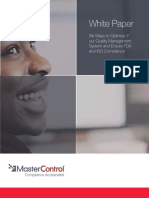 six-ways-to-optimize-your-quality-management-system-and-ensure-fda-and-iso-compliance.pdf