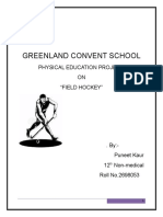 Sommm124283165 Project File Hockey