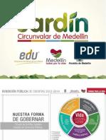 PROYECTOS_ESPECIALES_JCM