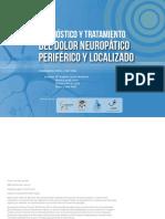 GUIA-DOLOR-NEUROPÁTICO-PERIFÉRICO-LOCALIZADO-Definitiva (1)