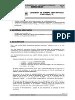07 TEMA 6_ MCE IH 002 Conexion bombas centr en paralelo.pdf