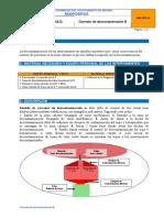 10 TEMA 8_ MBE SPE 04 Corredor de descontaminación B.pdf