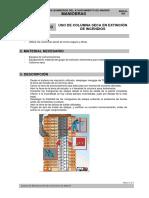12 TEMA 9_ MCE IH 003 Uso de COLUMNA SECA.pdf