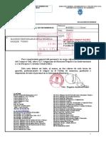 22 TEMA 15_ ORDEN DEL CUERPO Nº 042_ IST Asignación Recursos Propios a las Intervenciones y a los parques-2ª revisión octubre 2011.pdf
