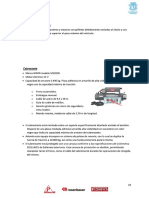 29 TEMA 21_ SOL0 CABESTRANTE_ Manual BUL 1111-1120_prn.pdf